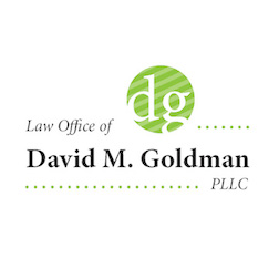Legal Silencers In Illegal Locations Nfa Gun Trust Lawyer Blog