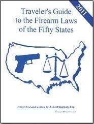 2011-firearms-guide.jpg