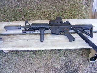 AR15sbrsilencer.jpg