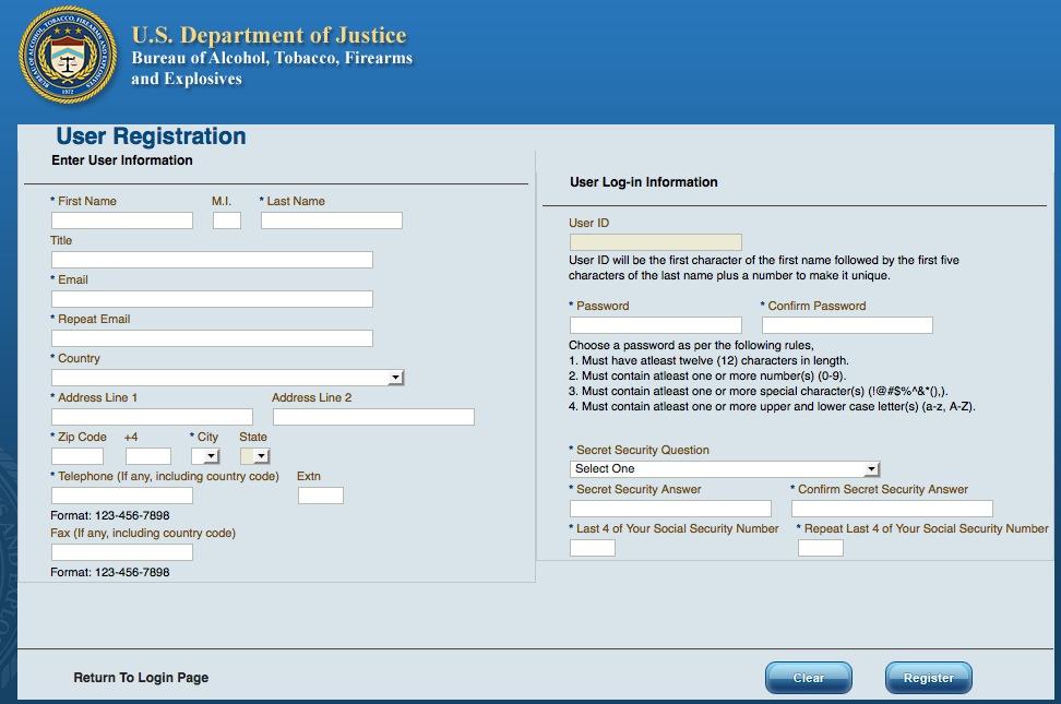 ATFonline-register.jpg