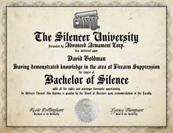 CanU-Diploma.jpg