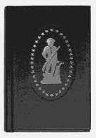 Heller-book.jpg