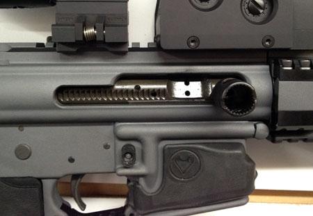 M16SAR.jpg