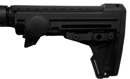 M16stock.jpg