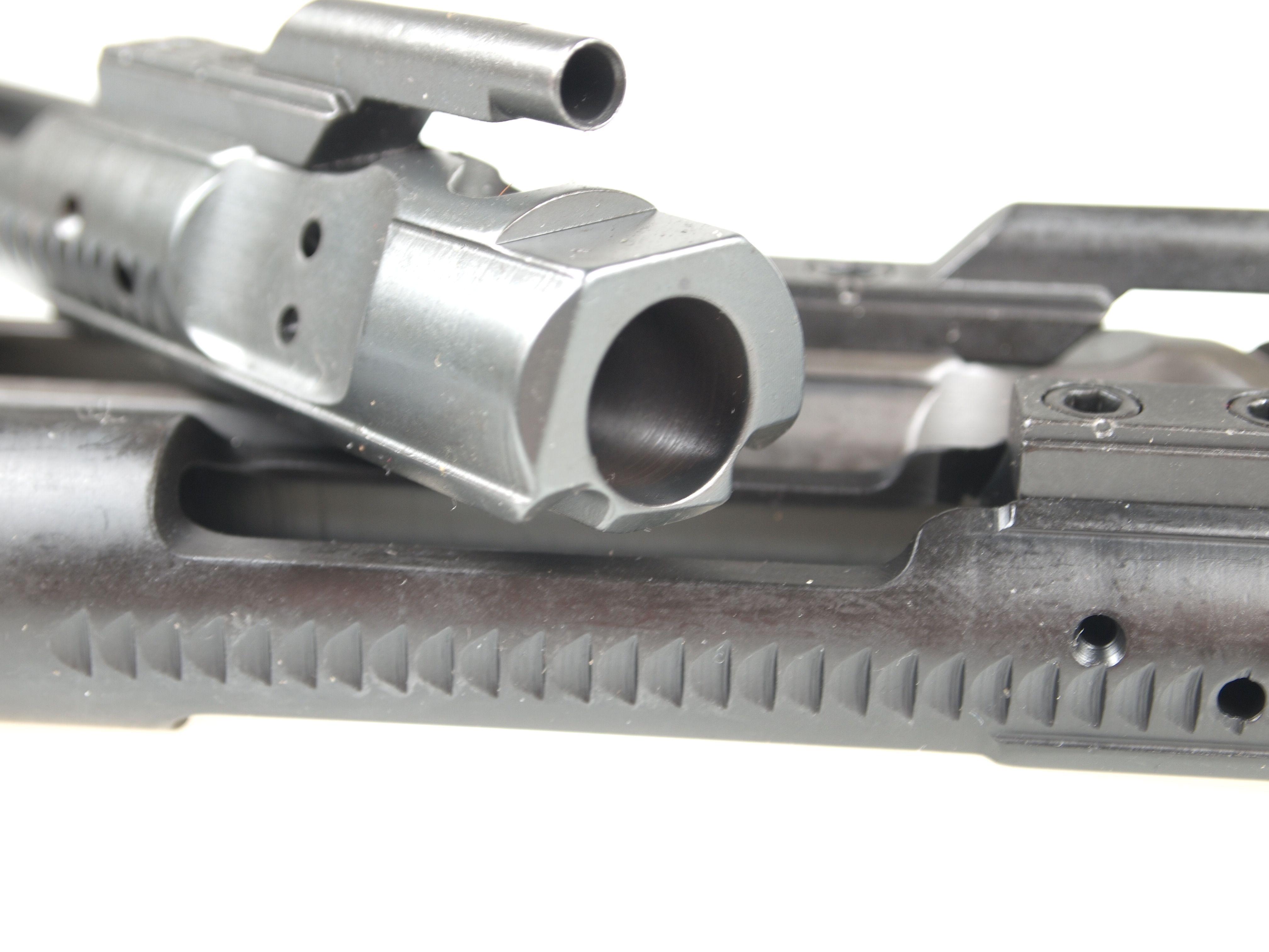 Nickel M16 Bolt.jpg