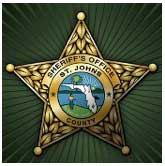 St.johns_sheriff.jpg