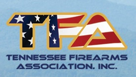 The Tennessee Firearms Association moves to favor Rep Joe Carr for Tennessee Executive Committee Chairman