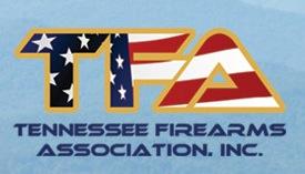 February Message from John Harris Tennessee Firearms Association