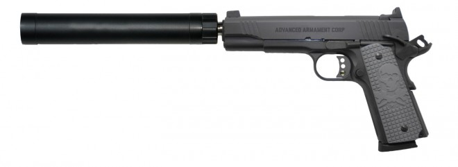 aac-pistol-660x241.jpg