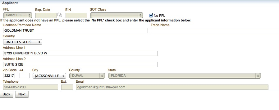 applicant.jpg