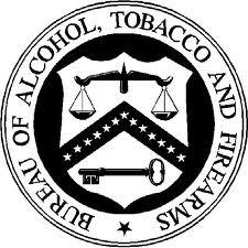 atf-logo.jpg