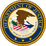 doj-seal-color-90x90.jpg