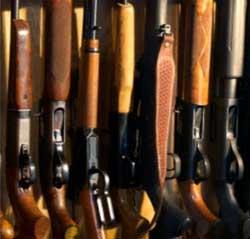 Gun Trust Lawyer