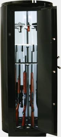 gunsafe-small.jpg