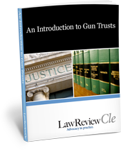 introduction-to-gun-trusts.png