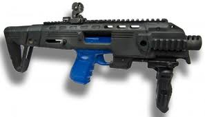 pistolstock.jpg