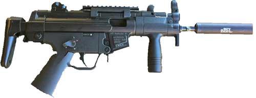 sbr-silencer.jpg