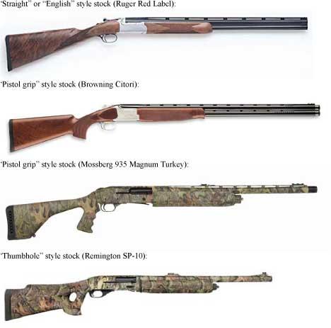 shotgun-atf.jpg
