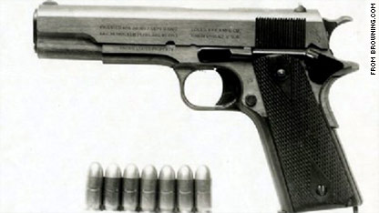 utah-state-gun.jpg