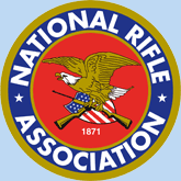 National Rifle Association 1871